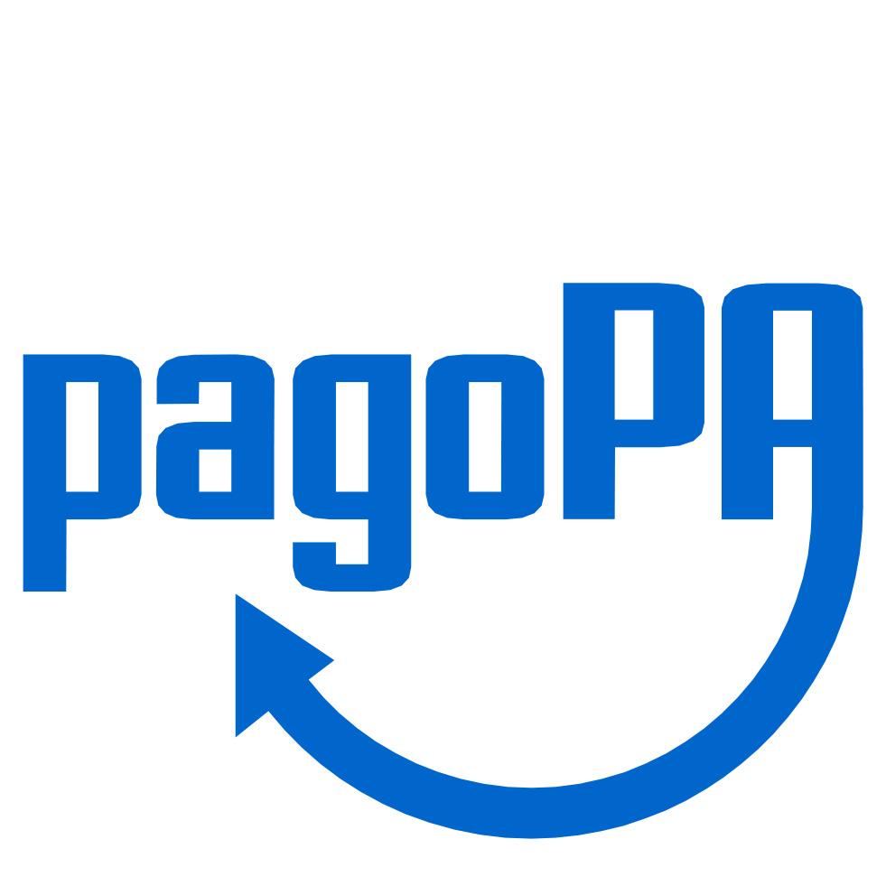 Adesione a PagoPA