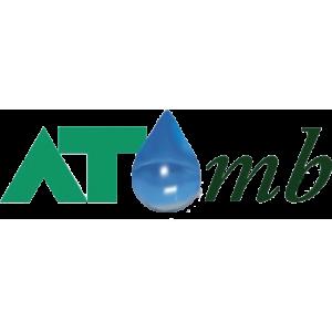 Immagine o logo del ATO Monza e Brianza